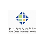 abudhabinationalhotels.png