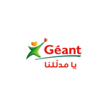 geant.png