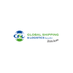 globalshippinglogistics.png