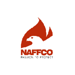 naffco.png