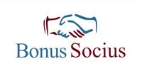 Bonus Socius