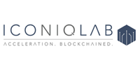 Iconiq Lab