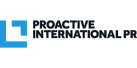 PROACTIVE INTERNATIONAL PR