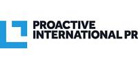 PROACTIVE INTERNATIONAL PR
