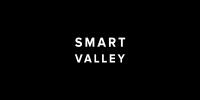 Smart Valley