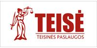 Teise