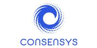 Consensys